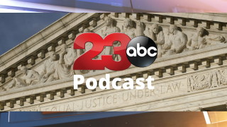 23ABC Podcast: Supreme Court's decision on the Electoral College