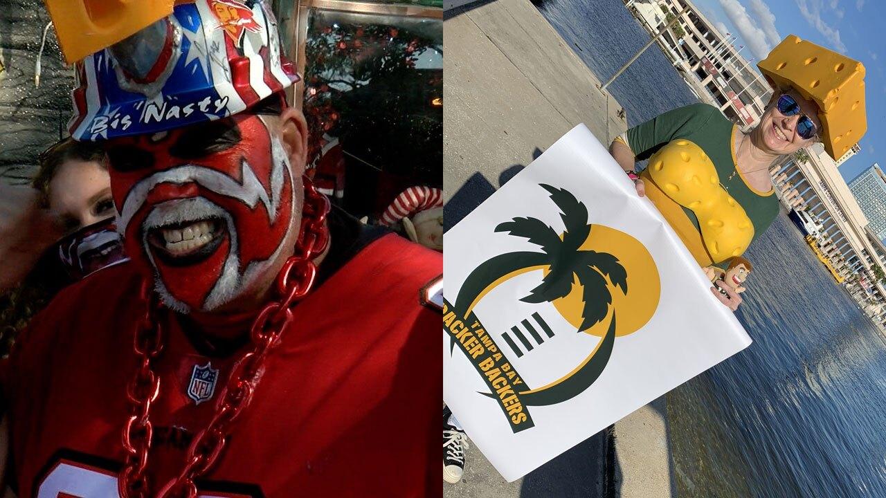 Bucs-fan-&-Packers-fan.jpg