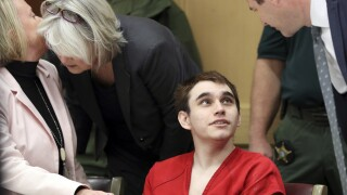Judge: Florida school shooting trial off indefinitely