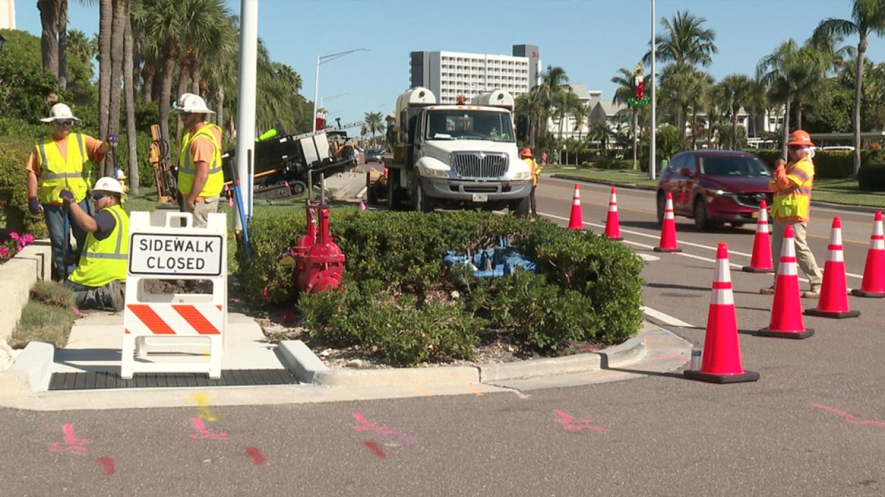 Construction-begins-on-Gulf-Boulevard-through-Sand-Key.png