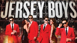 Enter to win tickets to see Jersey Boys. Watch KRIS 6 News Sunrise February 17 - 21, 2020 to win.