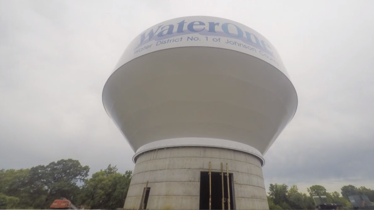 waterone new tower.PNG