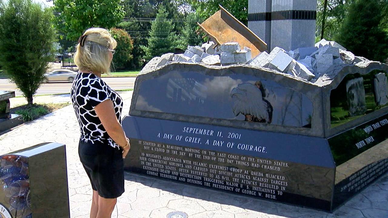 WCPO 911 memorial.png