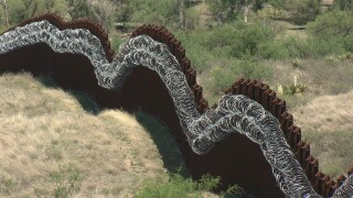 Border-Environment-fence.jpg