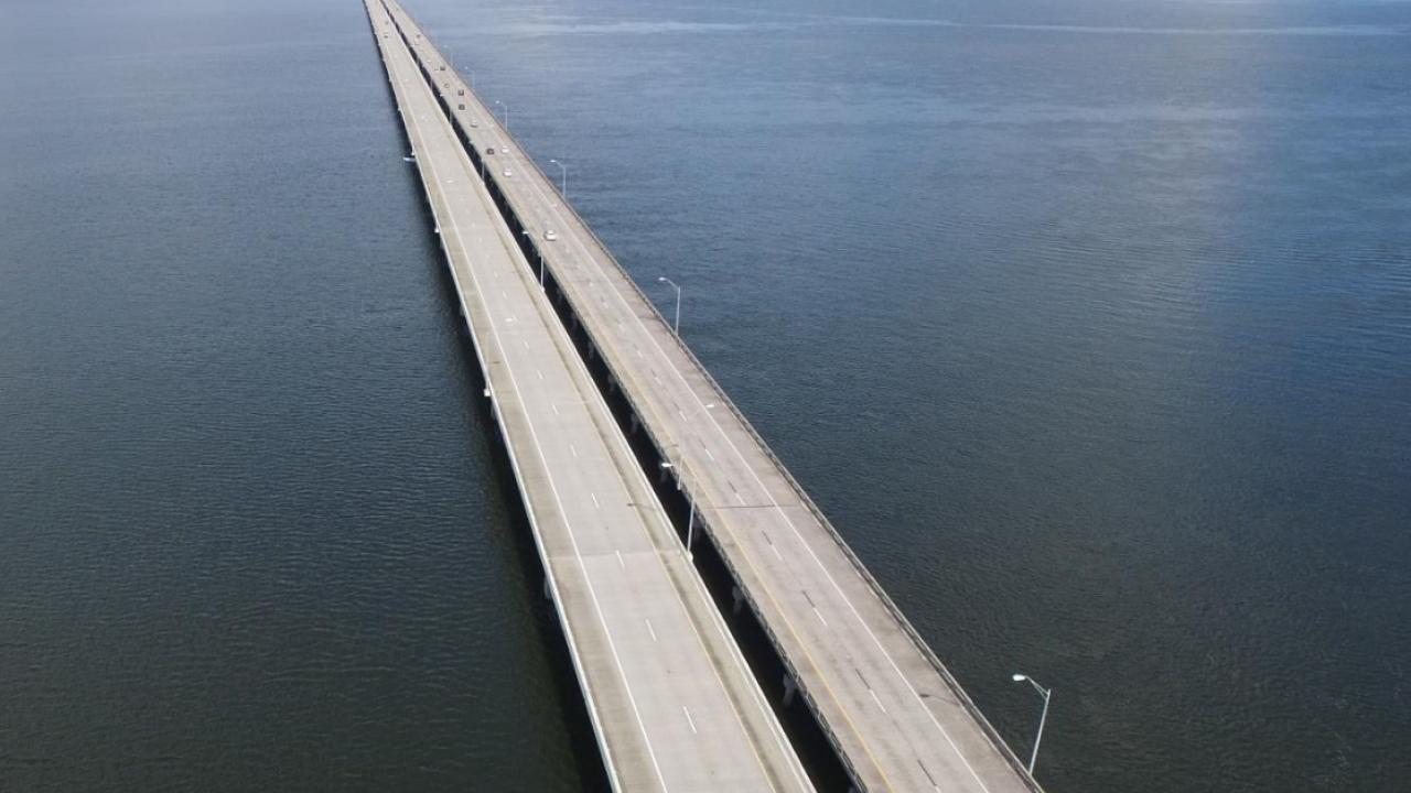 gandy-bridge-existing-conditions-fdot.png