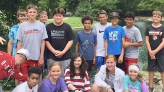 kids_summer_camp.jpg