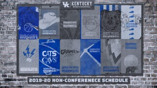 thumbnail_0177_19-20_WBB_MR_WBB-Non-Conference-Schedule-Graphic (1).jpg