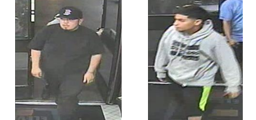 East Tropicana robbery suspects.PNG