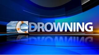 Oregon man drowns in Flathead Lake