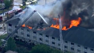 Motel Fire Spring TX.PNG