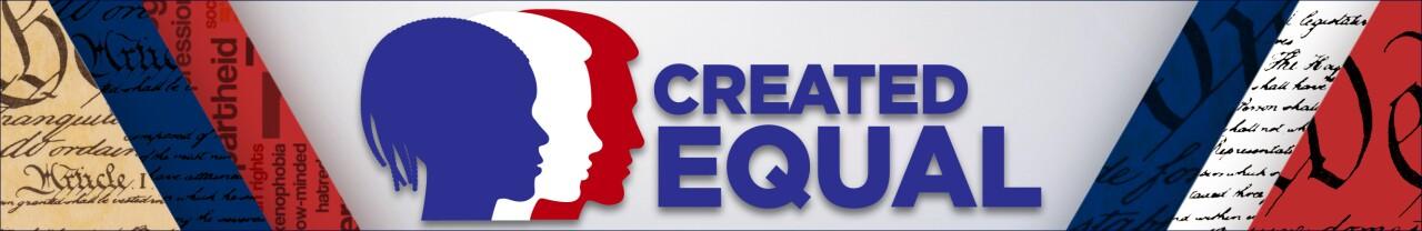 created equal 2460x400.jpg