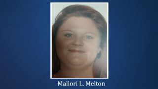 Thomas County deputies searching for missing 28-year-old woman .png