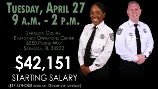 SCSO Job Fair Flyer April 27.jpg