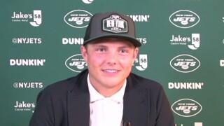 Zach Wilson with Jets.jpg