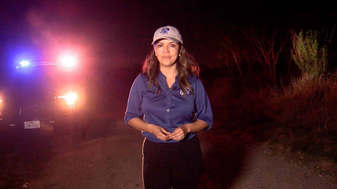 katia reporting night.jpg