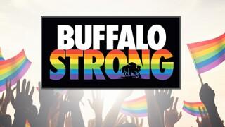 Buffalo-Strong-Pride-480x360.jpg