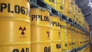 plutoniumstorage.jpg