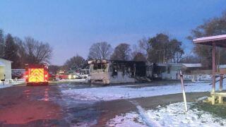 Martinsville Fire.JPG