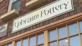 ephraim pottery.JPG