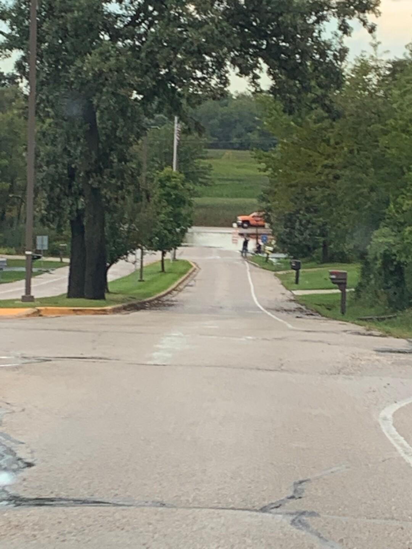 Paddock Lake Flooding 2019 (4).jpeg