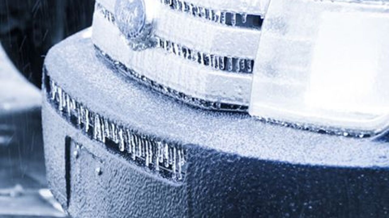 1.11.20 Ice Build-up on car - Courtesy Brittany Matheny via Facebook.jpg