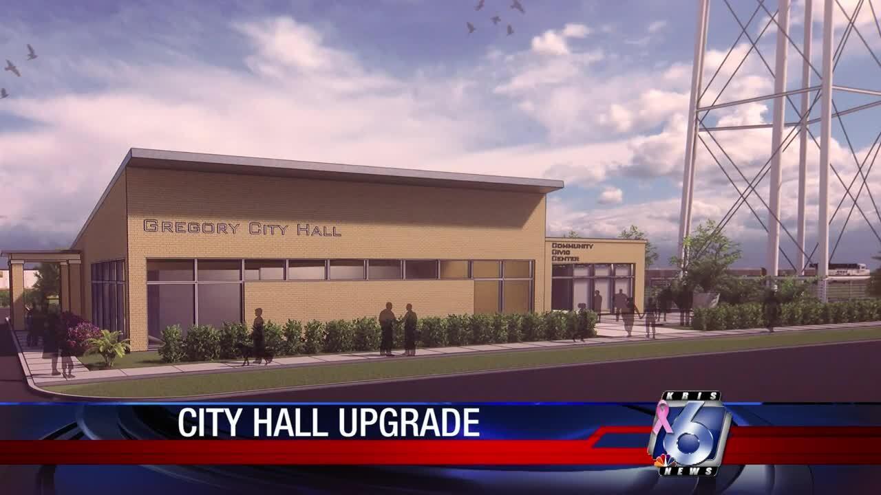 Gregory New City Hall 1011.jpg