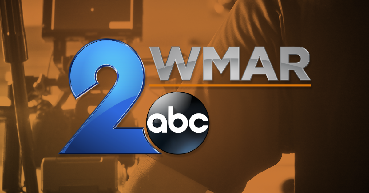 Baltimore News and Headlines | WMAR - TV | WMAR 2 News