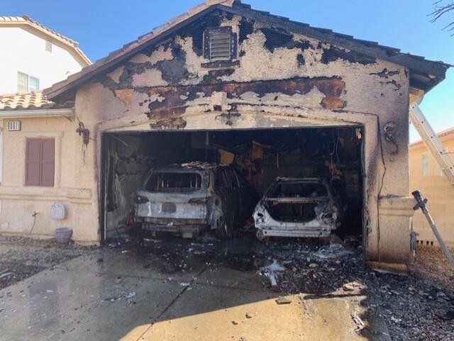 DEWBERRY CT FIRE (2).jpg