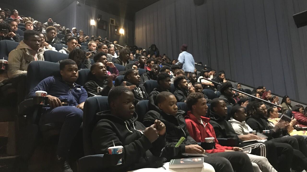 The Banker student screening.jpg