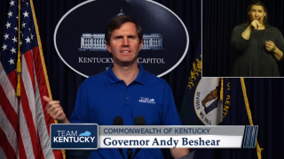 beshear5-9.PNG