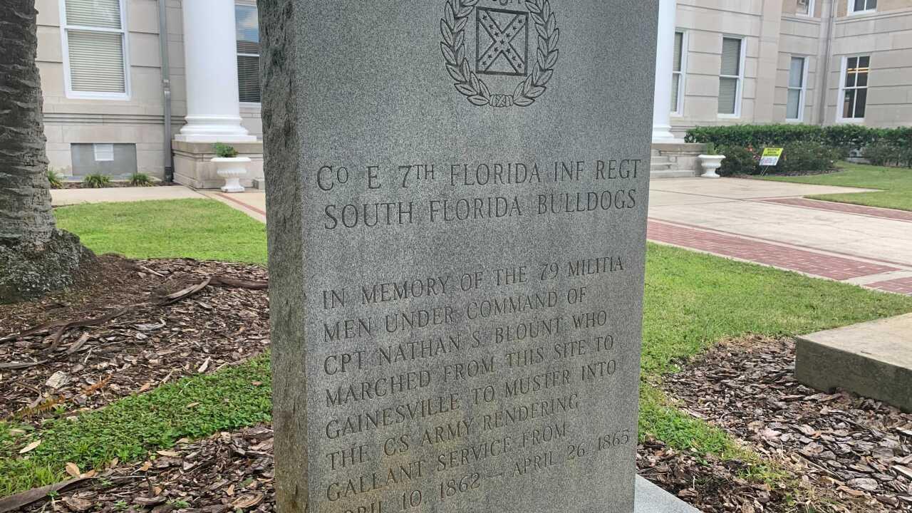 polk county confederate marker (2).jpg