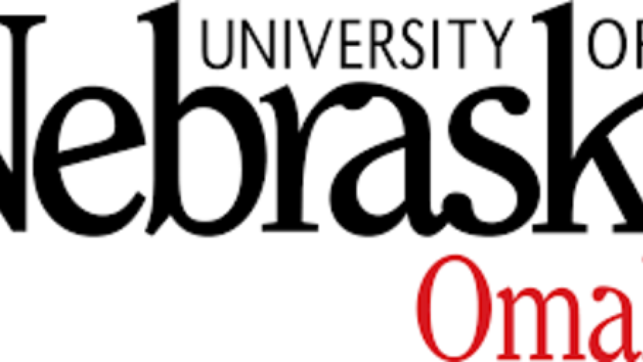 UNO gets complaints of bedbugs at Strauss