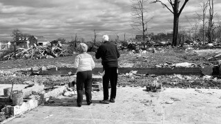 Cookeville tornado survivors.jpg