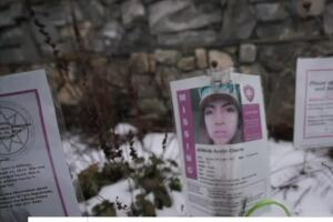 Three year anniversary of Jermain Charlo disappearance nears