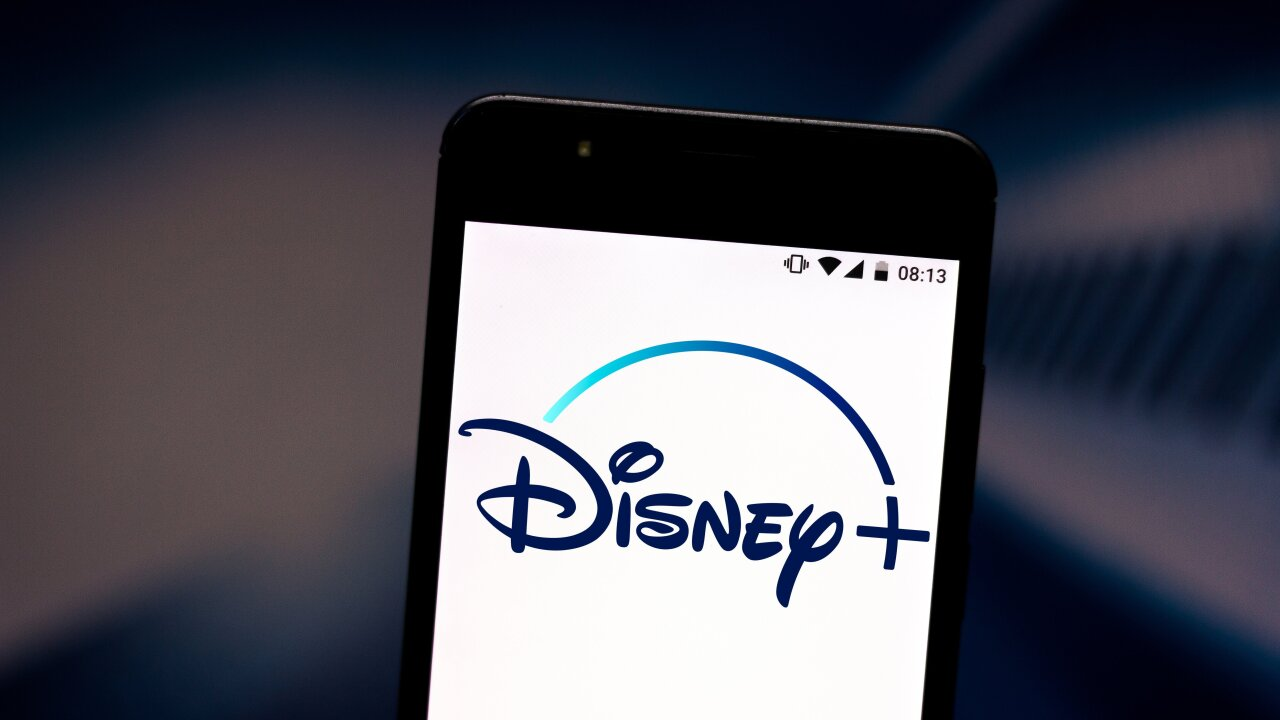 Five Disney fans could get $1,000 for binge-watching movies