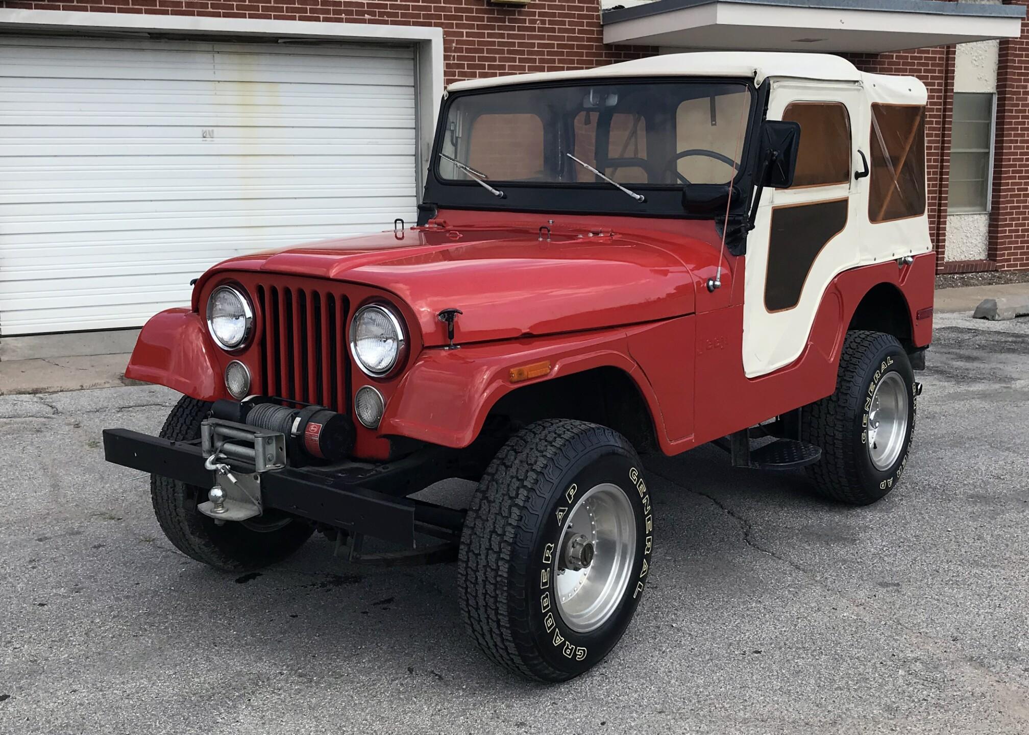1972 Jeep CJ5.jpg