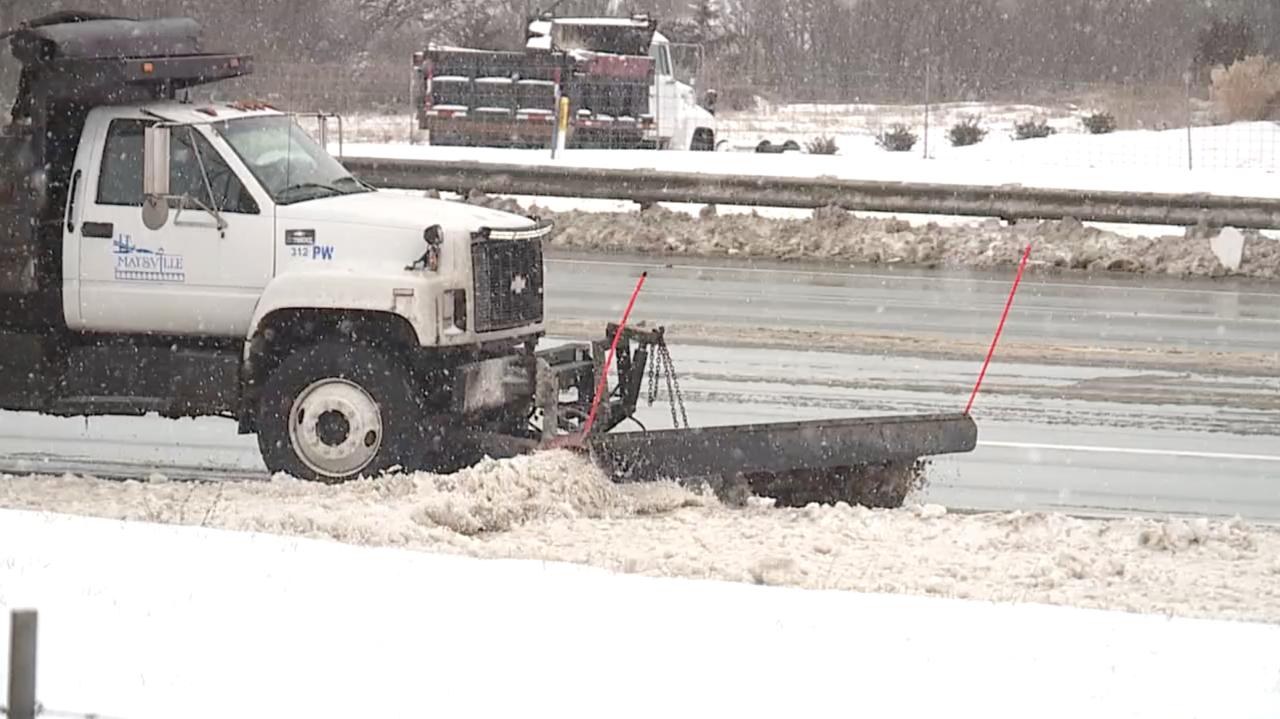 maysville-snow-plow.jpg