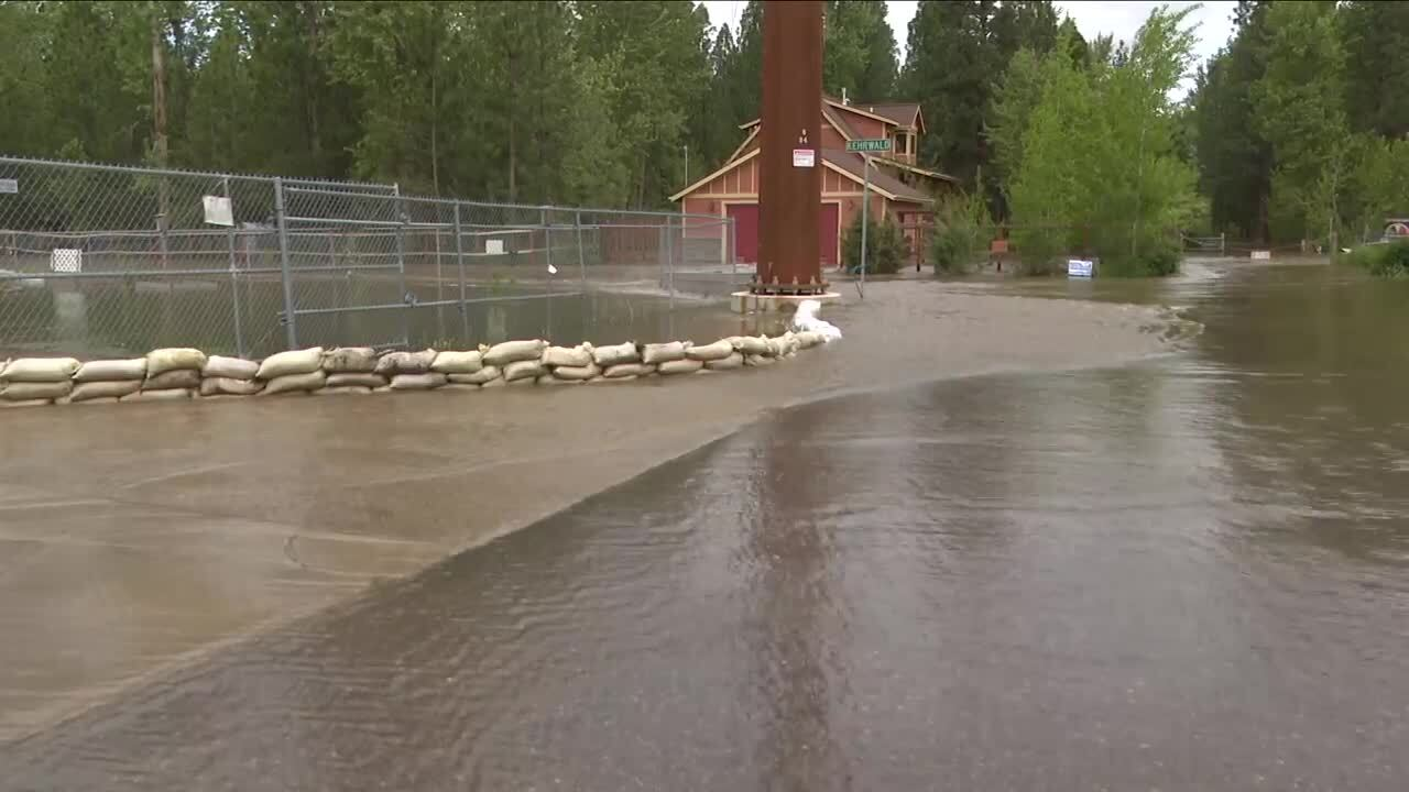 Missoula Flooding May 2020-2.jpg