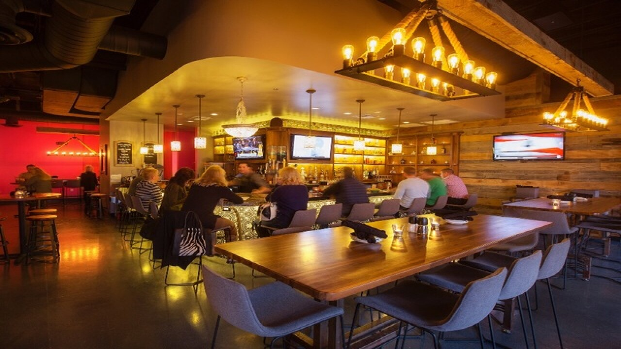 December openings: 18 new PHX restaurants to try