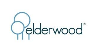 elderwood.jpg