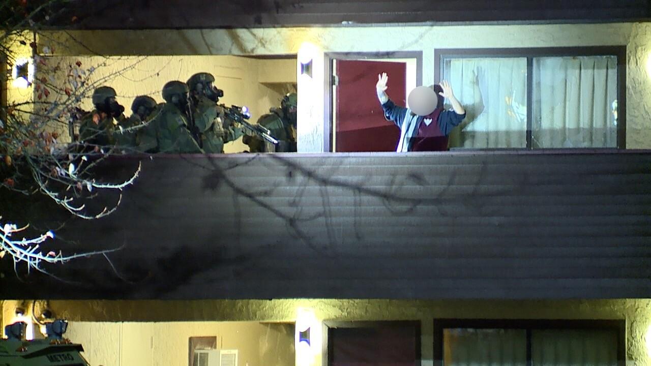 Springfield SWAT arrest.jpg