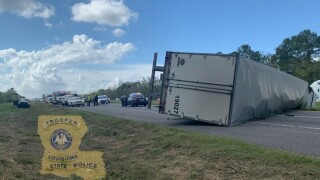 Overturned 18 wheeler.jpg
