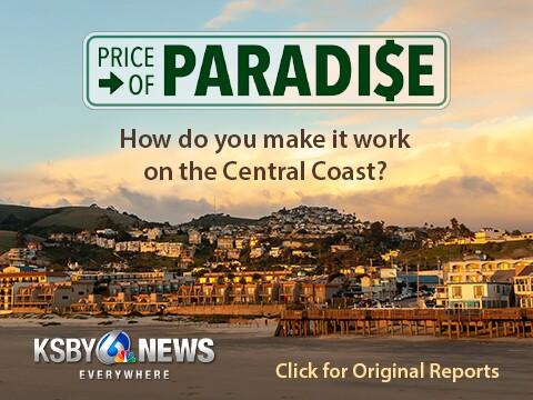 Price-of-Paradise-480x360.jpg