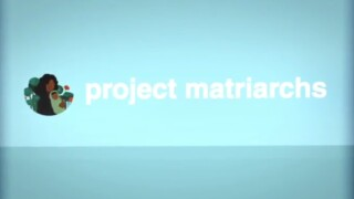 ProjectMatriarchs.jpg