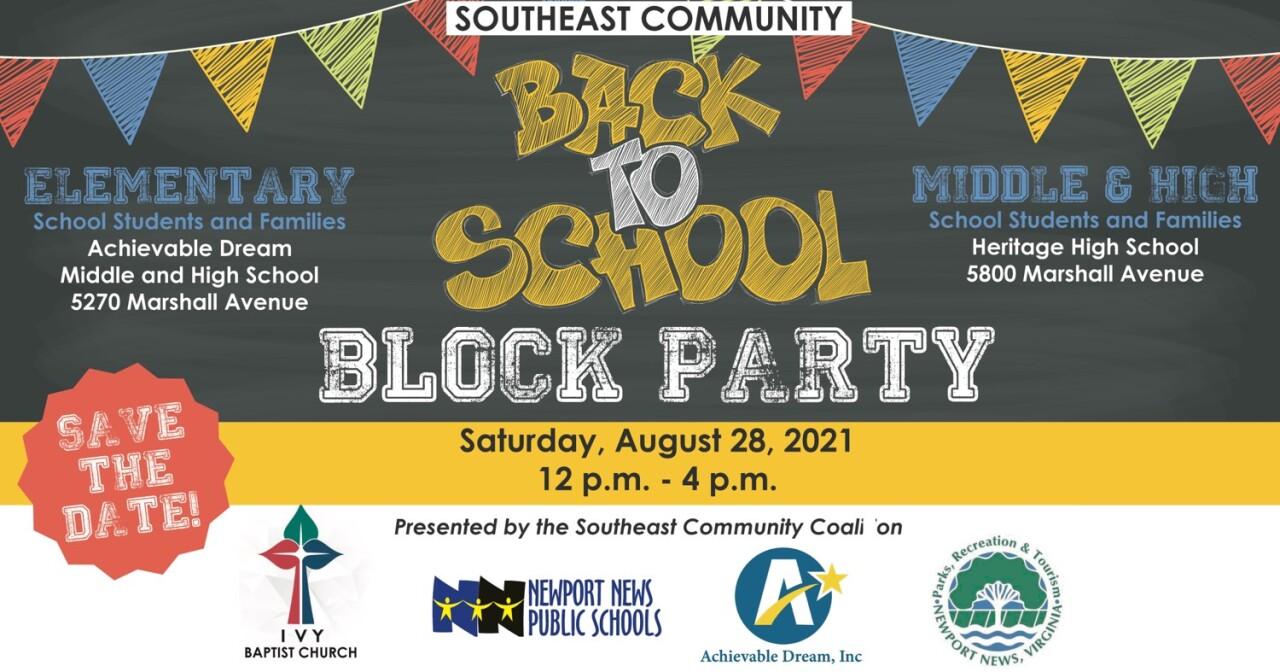 Back to School Block Party.jpg