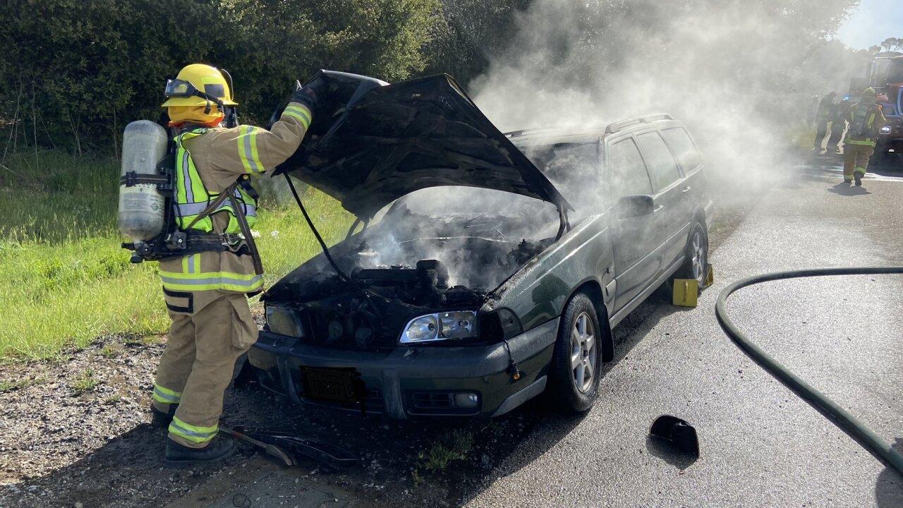car fire 3.jpg
