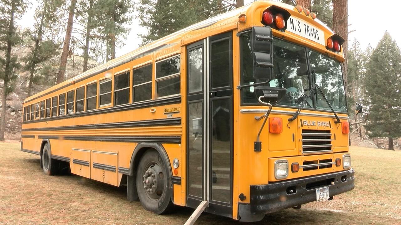 LOST TRAIL BUS STILL.jpg