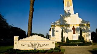 St. Martin de Tours church.jpg