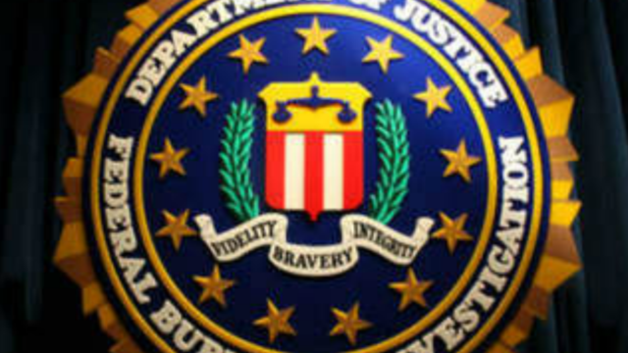 Justice watchdog: FBI official accepted reporter's tickets
