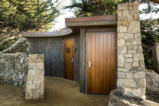 The best restrooms in America: 10 finalists named in Cintas Corporation contest